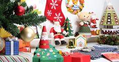 Du hast keine Lust auf eine einfache Weihnachtskarte? Du benötigst kreative Dekoartikel für Weihnachten? Oder du willst einen besonderen Kalender? Dann besuche unseren Canon Creative Park und finde tolle Ideen welche du selbst mit deinem Pixma Drucker ausdrucken kannst. Link in Bio  Envie dune carte de Noël pas comme les autres? Besoin darticles de décoration pour Noël? Ou êtes-vous à la recherche dun calendrier bien spécifique? Consultez donc notre Canon Creative Park vous y trouverez de…