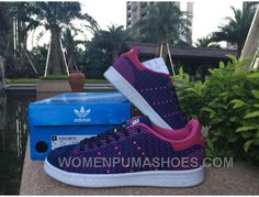 Now Buy Top Deals Adidas Stan Smith Women Royal Blue Rose Red Save Up From Outlet Store at Footseek. Pumas Shoes, Adidas Shoes, Sneakers Nike, Michael Jordan Shoes, Air Jordan Shoes, Puma Original Shoes, Adidas Stan Smith Women, Stephen Curry Shoes, Adidas Boost