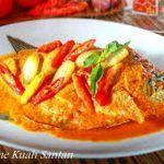 Resep Masakan Gurame Asam Manis Spesial Resep Masakan Gurame Aneka Resep Masakan Ikan Gurame Bumbu Enak Resep Masakan