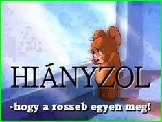 Sad Wallpaper, Disney Quotes, Funny Art, Bff, Disney Characters, Fictional Characters, Jokes, Positivity, Thoughts