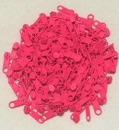 Cursor nº3 Rosa Pink (Pacote com 10)