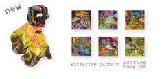 http://www.scarvescheap.com/www/cz/shop/butterfly-pattern/