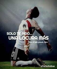 #Pity #Carp #loco Carp, Better Life, Soccer, Football, Gaston, Messi, Dbz, Grande, Amor