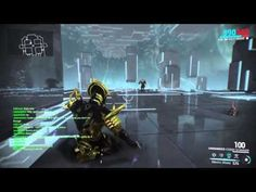 Image result for warframe dojo room warframe pinterest warframe abilities volt primevolt malvernweather Image collections
