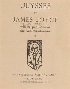 the use of the imagery of light and darkness in the araby by james joyce Overvalue of boy's attitude towards life in araby is supported by the circumstances the boy had to face up with that are used as imagery of light and darkness darkness is used throughout the story as the prevailing theme.