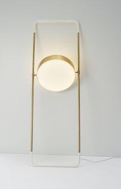 NØW – KADK at the Milan Design Week