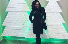 Actress Stella Damasus Taking Over In 2017