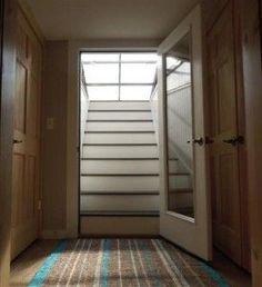 Image Result For Convert Bulkhead To Walkout Basement Entrance Bulkhead Doors Basement Makeover