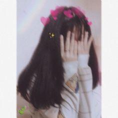 Mode Ulzzang, Ulzzang Korean Girl, Cute Korean Girl, Ulzzang Couple, Asian Girl, Profile Pictures Instagram, Photo Instagram, Girl Photo Poses, Girl Photos
