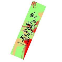 Bookmarked-2  #cherishingfirsts #digitalmoments #learning#godisworking  #impressed #motivated #smallgoals #growing  #50words #scripture #artistsofinstagram #design #shepaintstruth  #bibleverseart#illustrator  #wordsofwisdom #illustratedfaith #bibleverse #faith #chennai #India #biblejournaling #calligraphy #typography #lettering #handlettering #handwritten #dailytype #art  #christiancreative