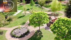 Ici, on pense vert !  Depuis 2011 et grâce au projet Plant For The Planet, le NOVOTEL Clermont-Ferrand a planté 1100 arbres, ce qui représente l'équivalent de 8 terrains de rugby ! Favorisez la biodiversité et la restauration des sols en réutilisant vos serviettes à chaque séjour chez nous ! http://www.hotel-novotel-clermontferrand.com/fr/informations/actualites/140-hotel-pour-la-planete.html #ClermontFerrand