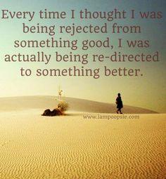 Positivity quote via www.IamPoopsie.com