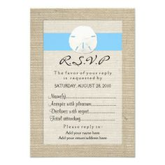==> consumer reviews          	Sky Blue Burlap Sand Dollar Beach R.S.V.P Cards           	Sky Blue Burlap Sand Dollar Beach R.S.V.P Cards In our offer link above you will seeShopping          	Sky Blue Burlap Sand Dollar Beach R.S.V.P Cards Online Secure Check out Quick and Easy...Cleck Hot Deals >>> http://www.zazzle.com/sky_blue_burlap_sand_dollar_beach_r_s_v_p_cards-161053401343577595?rf=238627982471231924&zbar=1&tc=terrest