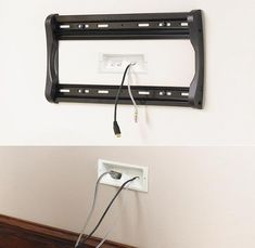 in wall wiring guide for home a v speakers audio and cable rh pinterest com Speaker Wire Plate Wall In-Wall Speakers Home Theater