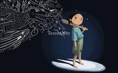 Juego 3 by Teresa Mtz | Flickr: Intercambio de fotos