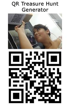1000 images about qr qrazy on pinterest qr codes in