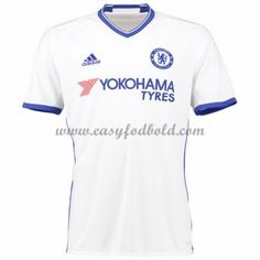 Bring your Chelsea passion to the pitch with this adidas Third Replica Jersey! The Chelsea graphics on this gear will let everyone know what club you support. In this Chelsea apparel, you will celebrate goal after goal in adidas comfort. Premier League, Chelsea 2016, Stunning Women, Fashion Boots, Adidas Men, Fashion Forward, Cool Style, Street Style, Club