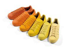 34 Best Sneak Peak images   Me too shoes, Sneakers, Nike