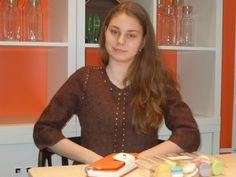 Темы группы ВОЙЛОК без секретов (МК, шерсть) в Одноклассниках