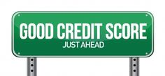 Credit help can be obtained from a professional or administered through self help. Here we view both methods and see how they affect your finances.