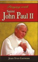 His Holiness Saint Pope Francis I Jorge Mario Bergoglio gifts and souvenirs page. We have a selection of Pope Francis Rosaries, prayer cards, medals and statues. St John Paul Ii, Saint John, Prayer Cards, Pope Francis, Prayers, Books, San Juan, Libros, Book