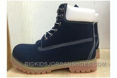 http://www.bigkidsjordanshoes.com/mens-timberland-6-inch-boots-shopstyle-uk-super-deals-kftbx.html MENS TIMBERLAND 6 INCH BOOTS SHOPSTYLE UK SUPER DEALS KFTBX Only $123.00 , Free Shipping!
