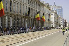 fete nationale belge 20 juillet