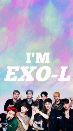 Fondo Soy EXO-L Baekhyun Chanyeol, Exo Kai, Exo Wallpaper Hd, Wallpaper Pictures, Wallpapers, Exo Group Photo, Exo For Life, Chen, Exo Ot12