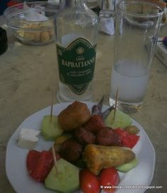 August Means .Summer in Greece! Join Us! Greece, Join, Beach, Summer, Summer Time, Seaside, Summer Recipes, Greek, Beaches