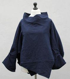 d37eb50b эко стиль в одежде - Ярмарка Мастеров - ручная работа, handmade Arty  Fashion, Fashion