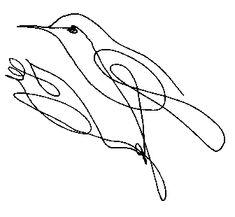 sedmihlásek - ilustrace