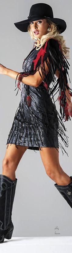 Diamond Cowgirl  https://www.etsy.com/shop/SowingAcorns?ref=hdr_shop_menu scarf scarves women fashion accessory accessories blue black Carolina Panthers superbowl team colors