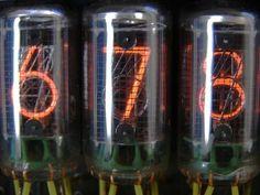 Tarifas de energia da AES Eletropaulo sofrem reajustes - http://po.st/ncE6lO  #Empresas - #AES-Eletropaulo, #Energia, #Tarifas