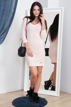 Nowa kolekcja już online 😍    #sport #new #polskakobieta #hello #smile #polskadziewczyna #woman #happy #picofday #ootd #outfit #outfitoftheday #style #stylish #stylizacja #inspiracja #miłość #love #zakupy #shopping #moda #kobieca #sexy #fit #beauty #piękna #pretty #girl #winter #fashion