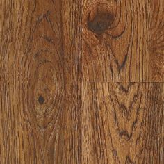 """<span style=""""FONT-SIZE: 8pt"""">Timber Ridge is a time weathered hickory visual that offers a new twist on rustics. It's subtle under glow, refined detail, worn knots, and rich color play make this pattern an ideal addition to any backdrop. </span>"""