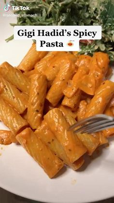 Easy Pasta Recipes, Good Healthy Recipes, Vegetarian Recipes, Cooking Recipes, Aesthetic Food, Food Cravings, Food Hacks, Food Dishes, Indian Food Recipes
