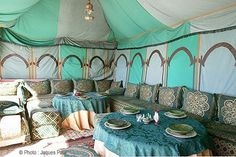 Riad_Omar-moroccan-style-turquoise