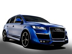 Audi Q7 Audi Q7 Tdi, Audi Rs, Power Motors, Sports Wagon, Suv Cars, Super Bikes, Motor Car, Cars Motorcycles, Luxury Cars