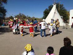 "Native American Month: ""Celebration of Our Culture"" San Elizario Historic District www.SanElizarioHistoricDistrict.org Historical Society, Historical Sites, County Jail, Tour Guide, Art Studios, Native American, Dolores Park, Celebration, Tours"