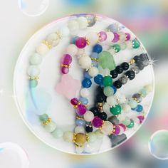 vos bijoux fantaisie de créateurs? Creations, Jewelry, Fantasy, Bijoux, Jewlery, Schmuck, Jewerly, Jewels, Jewelery