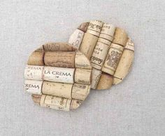 37 Insanely Creative Things To Do With Popped Corks