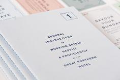 Here Design | G.N.H.