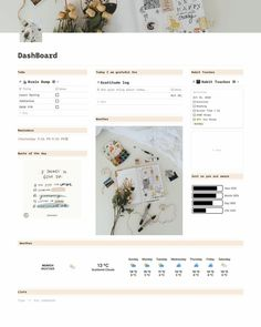 Self Organization, Organizing, Aesthetic Template, Bullet Journal Ideas Pages, Studyblr, Study Motivation, Essay Writing, Templates, How To Plan