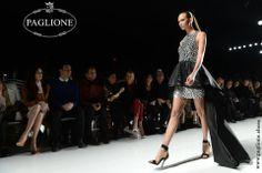New Collection #SS14 Michael Kors  Shop online   http://goo.gl/M2TKa7  #Sandali #MichaelKors #Donna #Tacchi #FashionLook