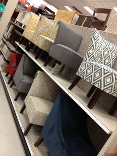 Target Accent Chairs Apartments Decoratingaccent Chairsliving Room