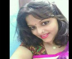 Kerala Thrissur Aunty Harsha Namputiri Mobile Number Marriage