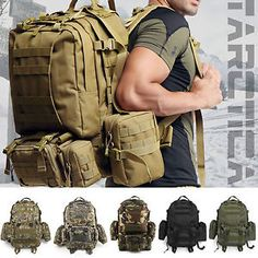 Image result for military backpacks Backpack Camping a4d8353ad6d01