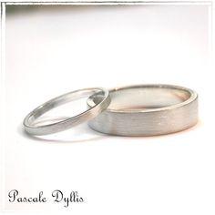 Brave Bague En Argent Massif 925 Infini Cristal Blanc T 60 Bijou Ring Delicacies Loved By All Vêtements, Accessoires Autres