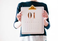 Five Reasons Why You Need a Blog Editorial Calendar