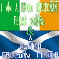 Spot on Irish Republican Army, Scottish Independence, Celtic Fc, Fighting Irish, Picts, Glasgow, Burns, Scotland, Passion